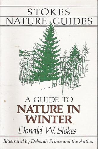 A Guide to Nature in Winter